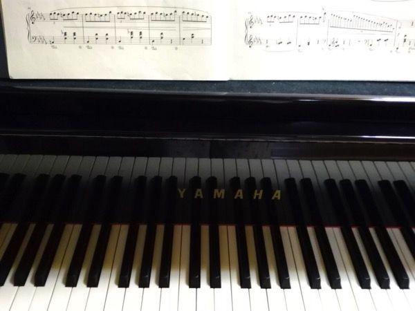 ピアノの先生になるには何が必要!?