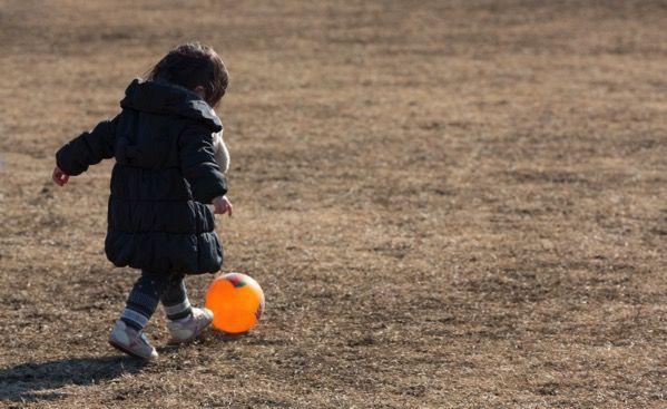 【子育て20年】お金をかけずに子育てする方法